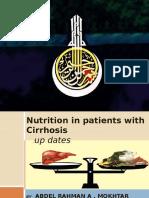 NUTR Lecture II - Copy.pptx