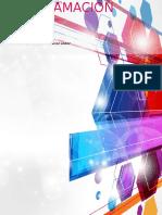 Curso de Programacion [Proyecto A.N].doc