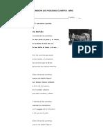 comprension_de_poesías.docx