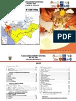 PAT_CHICLAYO_2011-2021.pdf