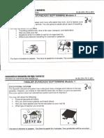SPEAKING B2 EOI.pdf