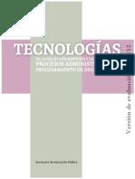 Tecnología I (Procesos).pdf