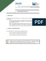 TLS013 - CP1 v2.pdf