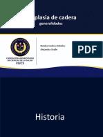 Displasia de Cadera (Final)
