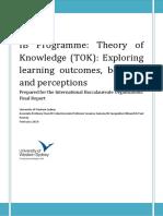 IB_Programme_Report_copy.pdf