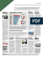Licitación Remediación Pasivos Ambientales-Perú