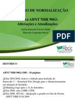 A NOVA NBR 9062 15 MARÇO 2017 marcelo_carlos.pdf