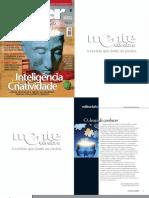 Revista Mente e Cérebro - Inteligência e Criatividade.pdf