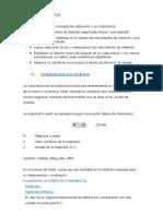 Informe 1 Lab. Fisica