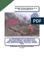 319210555 Modelo de Informe Mensual de Supervision