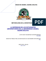 Trabajo de Investigación de Metodología de la Investigación.docx