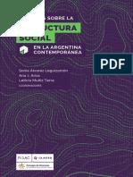EstudiosEstructuralSocialArgentina.pdf