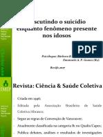 Clube de Revista PDF