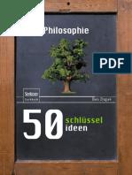 347468309-50-Schlusselideen-Der-Philosophie.pdf