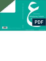 Offenbarung_Asthetik_und_Koranexegese._Z.pdf