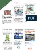 cuidadodelagua-140108195543-phpapp01