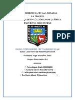 informe p1 labo.bioqui..docx
