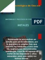 1.3-Metales.pptx