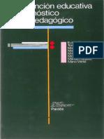 Bassedas et al. Intervencion educativa y diagnostico psicopedagogico.pdf