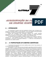 CAP07PG.pdf