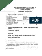 Programa de Genética Clínica VII sem.FUCS 2016-1.doc