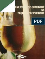 Como Preparar vinho.pdf