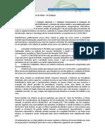 Carta de Natal IV Colóquio_para Submeter Plenária