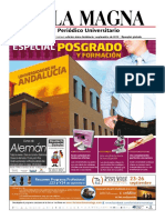 Especial_Formacion_Empleo_2010.pdf