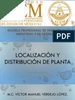 LYDP Unidad 2