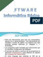 jitorres_2_SOFTWARE.pptx