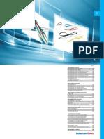 Catálogo Sistemas de Amarração