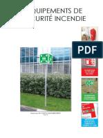 Signaletique-Catalogue_2015.pdf