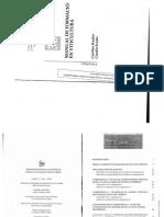 Manual de Formacion en Viticultura