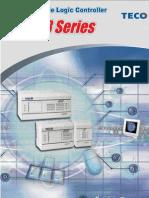 TPW03 - TP03(En)970930