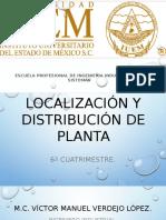 LYDP Unidad 3.pptx