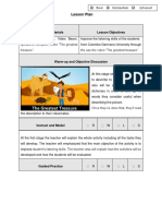 Lesson Plan Template 2