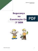 Apostila Seg Na Construção Civil