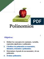 1.04_polinomios (1)