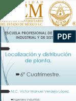 LYDP Unidad 4.pptx