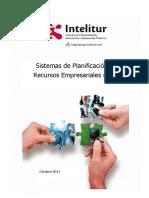 RECURSOS EMPRESARIALES.pdf