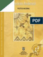 politica_ea MARITZA TORRES.pdf