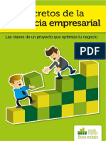 WORKMETER-Secretos-eficiencia-empresarial.pdf