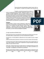 Evolucion de La Manufactura y Su Impacto TEMA 1
