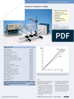 Phase and group velocity of ultrasonics in liquids.pdf
