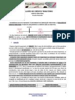 foca-no-resumo-exclusao-do-credito-tributario.pdf