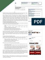 pondasi jalan.pdf