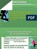 hipotesis-1.ppt