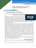 Rp Hge5 Ficha 01