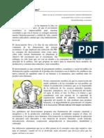 Suplemento Sobre Decrecimiento en Pregonero[1]