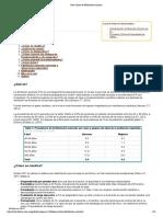 Fibrilacion&Auricular